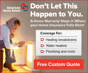 American home shield discount coupon