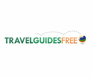 Get Your FREE Travel Guides!