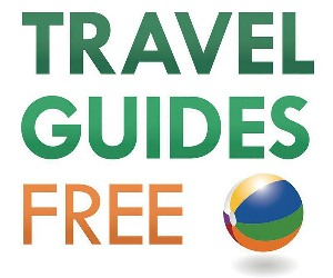 FREE Guides for Travel