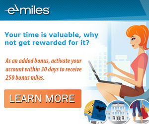 get earn cash from home