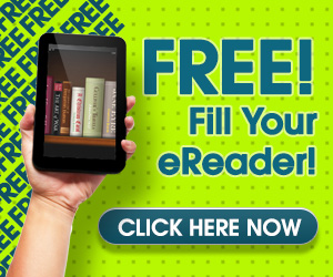Another Resource for FREE eBooks! (Readers AND Writers)
