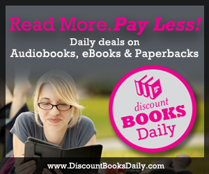 Free eBooks from Discount Books Daily