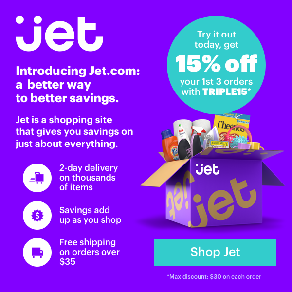 Jets online coupon codes