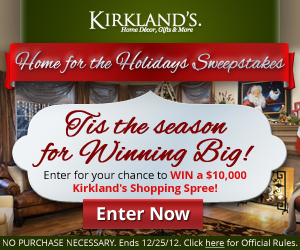 Kirkland's