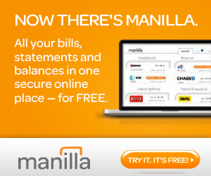 ENTER THE GET IT TOGETHER CHALLENGE TO WIN $2,500 from Manilla