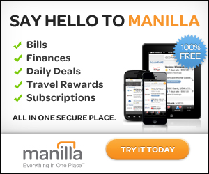 manilla bill pay