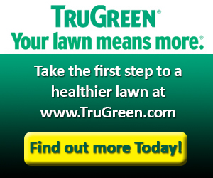 TruGreen Coupon: Save 10% on Lawn Care this Summer ...