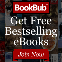 Sponsored: Musings on Deals: BookBub, Plink, and More