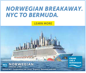 6526 norway300 FREE Norwegian Cruise Line Newsletter!
