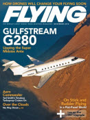 6558 flyingdigital 131x175 FREE 12 Issue Subscription to Flying Free!