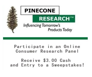 Pinecone Looking for Hispanic Members