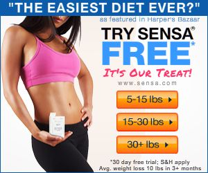 FREE Weight Loss Supplement