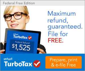 9892 10471863 Get Your Biggest Refund Guaranteed with Turbo Tax (File for FREE)