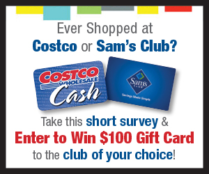 9954 300x250 FNL Take Survey and Enter to Win $100 Gift Card!
